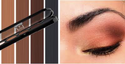 Brown Eyeshadows | MakeUp Tips