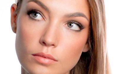 Get The Look – Makeup Tips