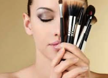Makeup Tips For Mature Skin – Part 2